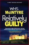Relatively Guilty, William McIntyre, 1456521705