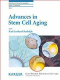 Advances in Stem Cell Aging, , 3318021709