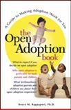 The Open Adoption Book, Bruce M. Rappaport, 0028621700