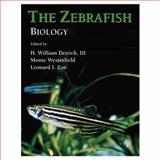 Zebrafish : Biology, , 0122121708