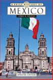 A Brief History of Mexico, Foster, Lynn V., 0816071705