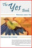 The Yes Book, Rose Caiola, 0990531708