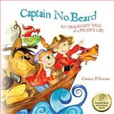 Captain No Beard, Carole Roman, 1478151706