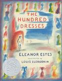 The Hundred Dresses, Eleanor Estes, 0152051708