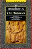 Histories, Herodotus, 0460871706