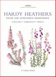 Hardy Heathers from the Northern Hemisphere 9781842461709