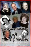 Scrapbook of Poets and Writers, Gary Drury Publishing, 1477661719