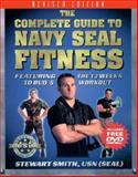 The Complete Guide to Navy Seal Fitness, Stewart Smith, 1578261716