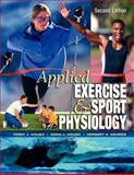 Applied Exercise and Sport Physiology, Housh, Terry J. and Housh, Dona J., 1890871710