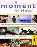 Moment in Time, HarperCollins UK, 0002201712