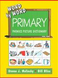 Word by Word Primary 9780130221711