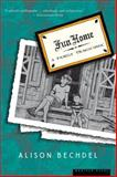 Fun Home, Alison Bechdel, 0618871713