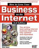 How to Grow Your Business on the Internet, Emery, Vince, 1576101711