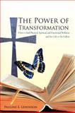 The Power of Transformation, Pauline E. Lewinson, 059548171X