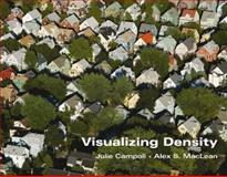 Visualizing Density, Campoli, Julie, 1558441719