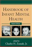Handbook of Infant Mental Health, , 1593851715