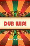 Dub Wise, Philp, Geoffrey, 1845231716