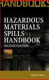 Handbook of Hazardous Material 9780071351713