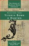 Selections from Ystorya Bown o Hamtwn, , 0708321712