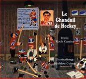 Le Chandail de Hockey, Roch Carrier, 0887761712