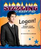 Logan!, Stephen Eldridge, 0766041719
