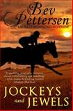 Jockeys and Jewels, Bev Pettersen, 0987671715