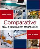 Comparative Health Information Management 4th Edition