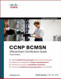 CCNP BCMSN Official Exam Certification Guide, Hucaby, David, 1587201712