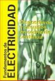 Fundamentos de Electricidad I : Dispositivos y Circuitos de Corriente Continua, Enríquez Harper, Gilberto, 9681831713