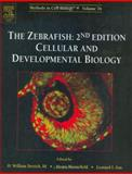 The Zebrafish : Cellular and Developmental Biology, , 0125641710