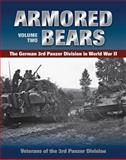 Armored Bears, Veterans of the 3rd Panzer Division Staff, 0811711714