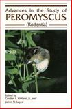 Advances in the Study of Peromyscus (Rodentia), , 089672171X