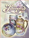 Collector's Encyclopedia of Limoges Porcelain, Mary Frank Gaston, 1574321714