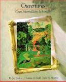 Ouvertures : Cours Intermediaire de Francais, Siskin, H. Jay, 0030971713