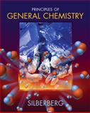 Principles of General Chemistry, Martin S. Silberberg, 007330171X
