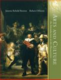 Arts and Culture, Volume 2 : An Introduction to the Humanities, Benton, Janetta Rebold and DiYanni, Robert, 0132321718