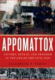 Appomattox 1st Edition