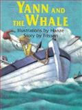 Yann and the Whale, Frissen, 0916291715