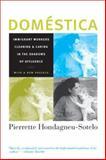 Domestica 2nd Edition
