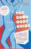 The Good Body Guide, Carole Hungerford, 0714531715