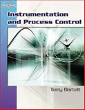 Instrumentation and Process Control, Bartelt, Terry, 1418041718