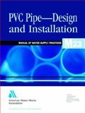PVC Pipe Design and Installation 9781583211717
