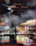 Classics of Modern Fiction 9780155001718