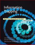 Information Trapping, Tara Calishain, 0321491718