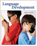 Language Development, Hoff, Erika, 0495501719