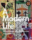 A Modern Life, , 1551521717