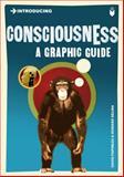 Consciousness, David Papineau, 1848311710
