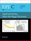 Supersymmetry after the Higgs Discovery, , 3662441713