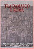 Hesperia, 14 : Studi Sulla Grecita Di Occidente, Giuliana Calcani, 8882651711