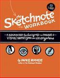 The Sketchnote Workbook 1st Edition